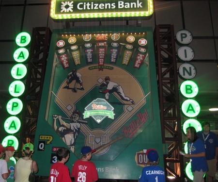 27 - Ballpark Pinball.JPG