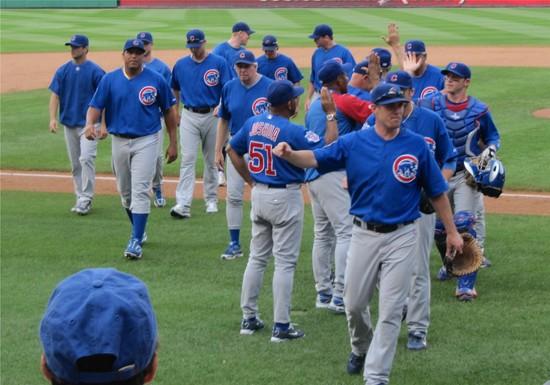 28 - congrats cubs.jpg