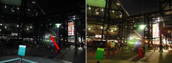 28 - RF corner concourse.JPG