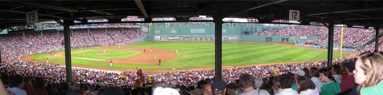 29 - fenway 1B foul field back panaramic.jpg