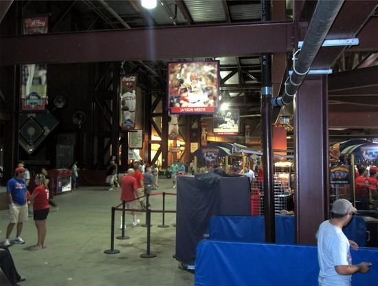 29 - RF concourse.JPG