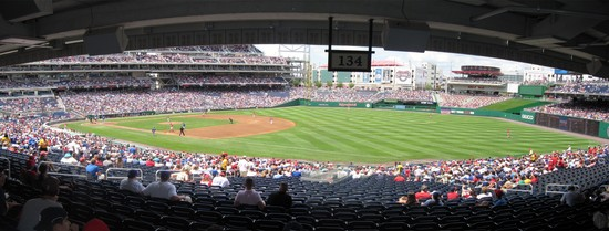 3 - nats 1B chxfries seats panaramic.jpg