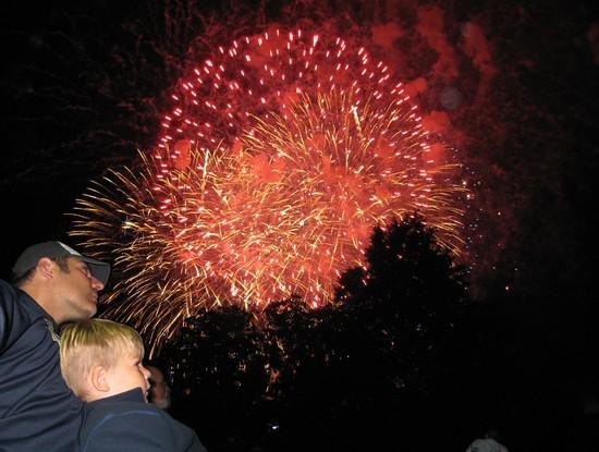 33 - fireworks.JPG