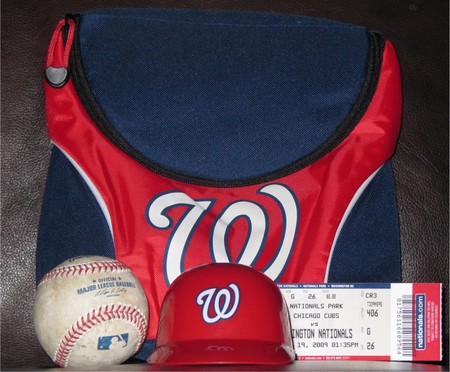 34 - nats goodies.JPG