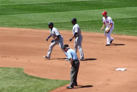 6 - griffs on second.JPG