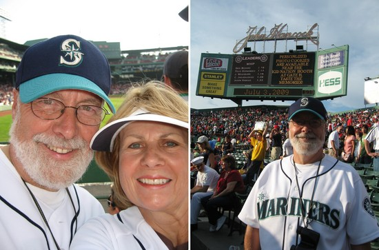 6a - parents at fenway.JPG