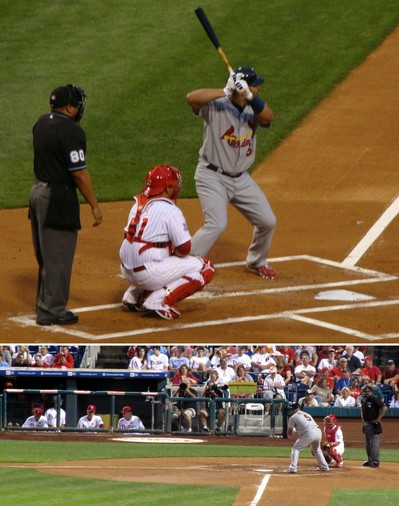 7 - pujols at bat.JPG