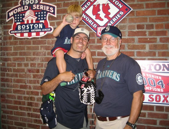 8 - championship wall and felix ball.JPG