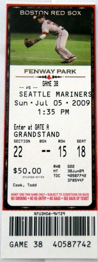 fenway ticket.jpg