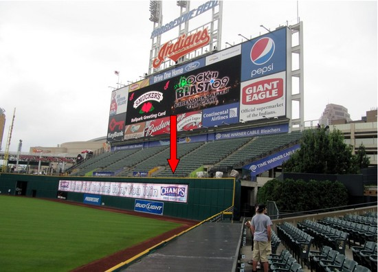 10 - jake LF stands and scoreboard.jpg