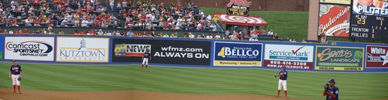 10 a - rphils pedro LF trough panaramic.jpg