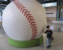 11 - photo ball.jpg