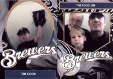 11a - brewers cards.jpg