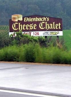 1 - Cheese Chalet.JPG
