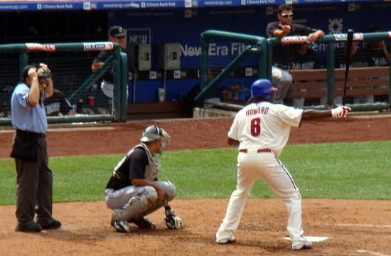 13 - howard batting.jpg