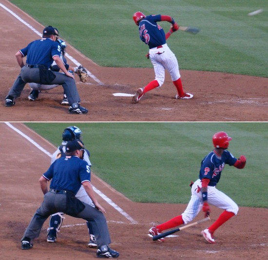 14 - dominic brown strokes a double.jpg