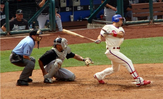 14 - ibanez batting.jpg