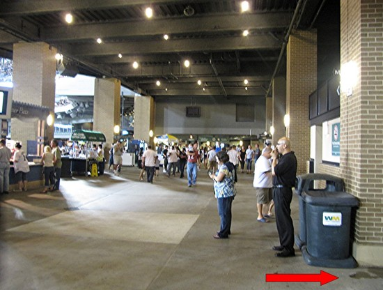 16 - LF catch area.jpg