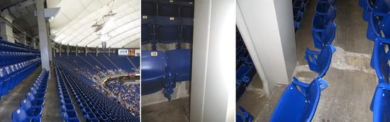 18 - upper deck obstruction.jpg