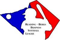 1a - RBBSL Logo.jpg