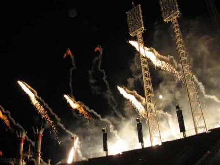 2-greatamfireworks.jpg
