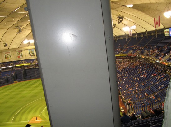 20 - 22 dollar obstructed view.jpg