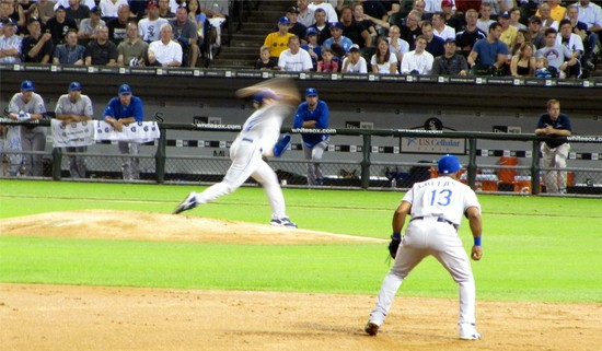 20 - royals pitching happyalexben.jpg