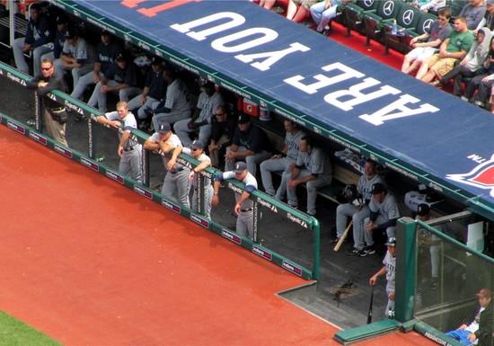 23 - Mariners dugout.jpg