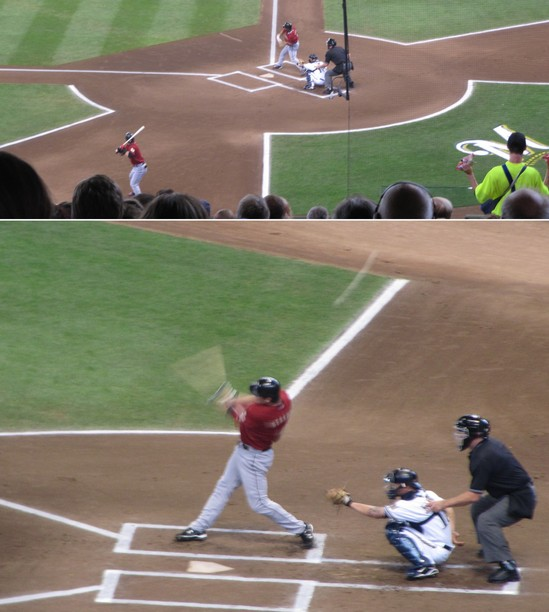 24 - astros at bat.jpg