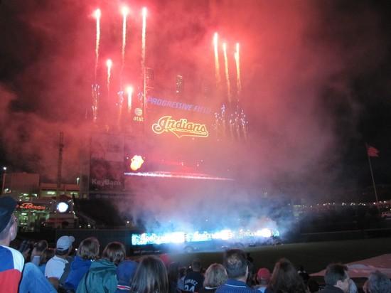27 - jake fireworks.jpg