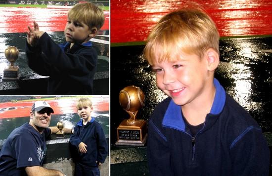 30 - trophy.jpg