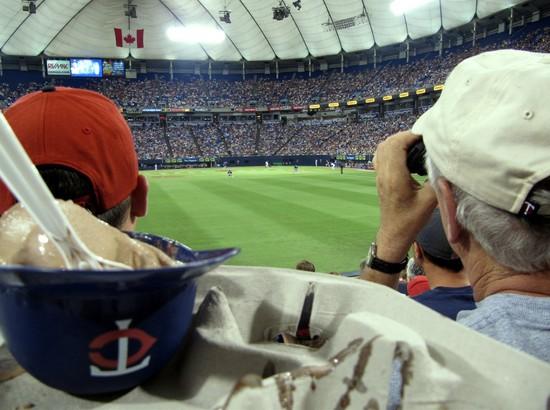 34 - ice cream helmets view.jpg