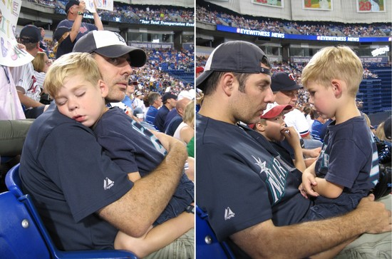 35 - sleepy time at metrodome.jpg