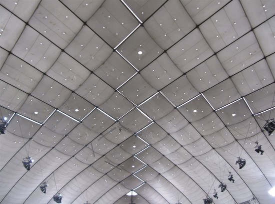 39 - metrodome roof.jpg