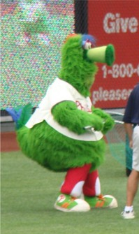 3a - phanatic fish net.jpg