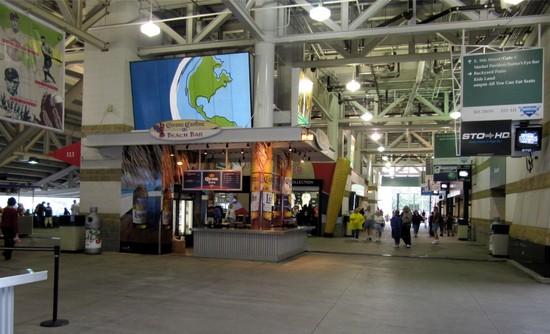 5 - RF concourse.jpg
