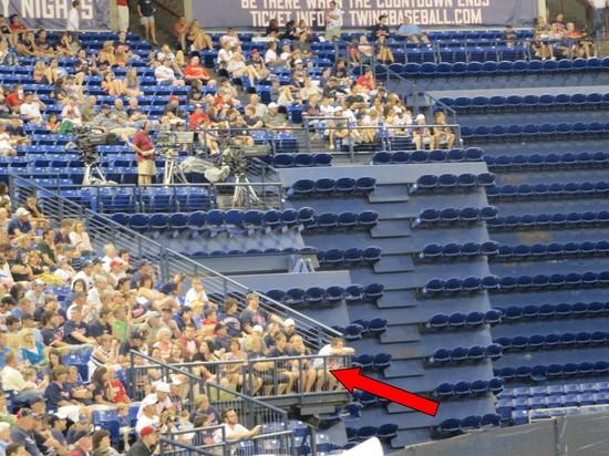 6 - CF seats.jpg