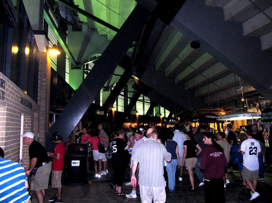 7 - cell upper deck concourse.jpg