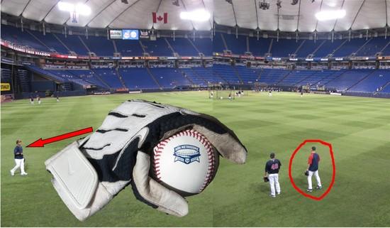 8 - gomez gloves TJCs ball.jpg