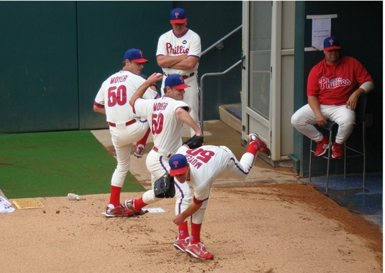 8 - moyer bullpen motion.jpg