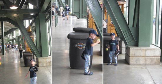 8 - RF concourse catch.jpg