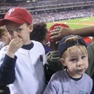 Game 11 - 4-11-08 - Cubs at Phillies.jpg