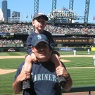 Game 14 - 7-19-08 - Indians at Mariners.jpg
