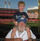 Game 15 - 8-15-08 - Cardinals at Reds.jpg