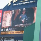 Game 17 - 8-18-08 - Mets at Pirates.jpg