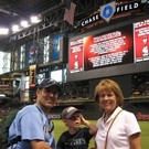 Game 21 - 9-12-08 - Reds at Diamondbacks.jpg
