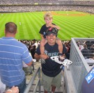 Game 36 - 7-2-09 - Mariners at Yankees.jpg