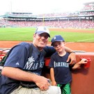 Game 37 - 7-3-09 - Mariners at Red Sox.jpg