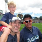 Game 38 - 7-4-09 - Mariners at Red Sox.jpg
