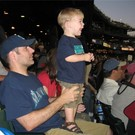 Game 4 - 8-14-07 - Twins at Mariners.jpg